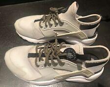 Nike Air Huarache Trainers for Women   eBay