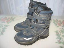 Jack Wolfskin Schuhe Gr.28