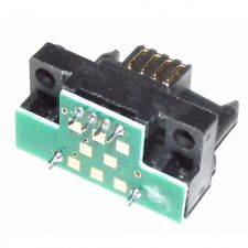 Reset chip for Xerox Imaging Unit 108R00581 Phaser 7750 7750N 7750B