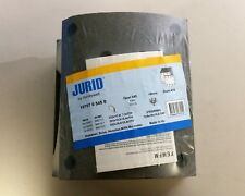 New Flyer 6318084 Kit Brake Lining Jurid