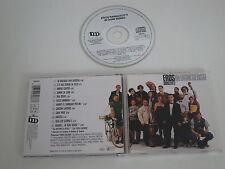Eros RAMAZZOTTI/in ogni senso (BMG-DDD 260 633) CD Album