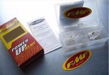 FMF Power Up Carburetor Jet Kit Honda Trx450r Trx 450 04 05 011753