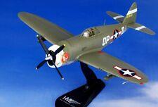 Hobby Master Pisanos Republic P-47D Thunderbolt - 1/48 scale