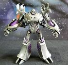 Transformers Prime 10th Anniversary Custom Megatron
