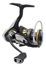 Daiwa Legalis LT 5000 DC Spinning Fishing Reel NEW @ Otto's Tackle World