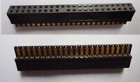 Dell hard drive adapter Latitude C810 D400 D410 D500 D505 D600 D610 D800 D810 HD