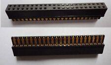 Dell hard drive adapter Inspiron 5100 5150 5160 6000 600m 8000 8100 8200 8500 hd