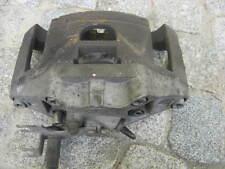 Bremssattel ATE 974 VR vorn rechts Audi A6 4F C6 Allroad 3.0TDI 171kw