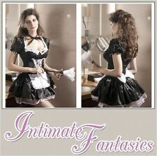 Unbranded Acrylic Sexy Fancy Dresses