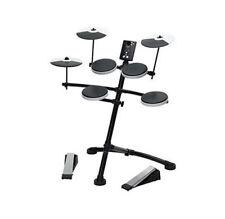 Roland Snare Drum Drum Kits
