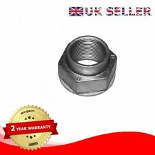 Wheel Nut Cap Centre Axle Nut Front For Fiat  Tipo Coupe  46541344 7708333