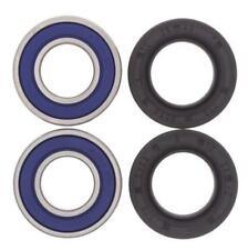 Sherco SE 5.1i-FR 2010-2011 Front Wheel Bearings And Seals Kit