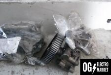 VW Caddy Powersteering Pump Power Steering Pump Steering 2k0422154a