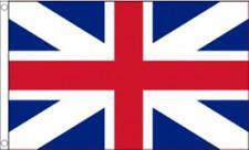 KING'S COLOURS ( UNION 1606 ) FLAG 5ft X 3ft