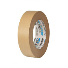 Sekisui Brown Kraft Paper Framing Tape 25mm x 50 meters