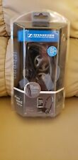 Sennheiser MM 60 headset for iPhone,  Brand New Sealed in Package