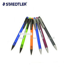 Staedtler Graphite 777 Mechanical Pencil 0.5mm (Choose 3 Pencils)