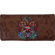 Unbranded Animal Purses & Wallets for Women