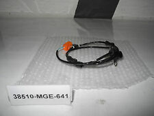 Sensor ABS Trasero Sensor ABS Trasero Honda VFR1200 SC70 BJ.10-14 de Coche Nuevo