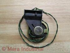 Bandy AR225 Speaker