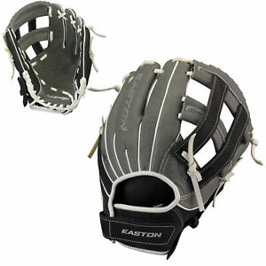 Easton Ghost Flex 10.5 Inch GF1050FP Youth Fastpitch Softball Glove
