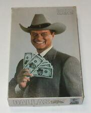 Casse-Tete Dallas Picture Puzzle 500 Pieces