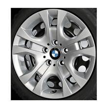Original BMW X1 Radkappe BMWx1 Radblende Radkappe 17Zoll NEU 36106783332 6783332