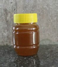 Wild Himalayan Cliff Honey-Mad Honey-115 Gram - From Lamjung Nepal