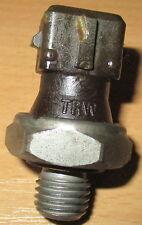 BMW R1200R K27 R1ST Öldruckschalter Oil Pressure Switch
