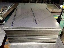 "Titanium Plate 6AL4V 24"" x 24"" x .080"""