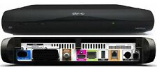 SKY Multiroom Amstrad DRX595 Box SKY HD 3D Fully Tested Warranty Free Delivery