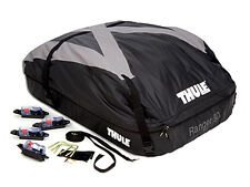 Cargo Carrier-Roof Soft Side - Thule CHRYSLER OEM TCTAH867