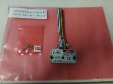 Agilent E1711A Sensor Head Kit - Class IIIb Laser - 3mW 785nm