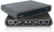 Logic Controls Io Unit Ls3000