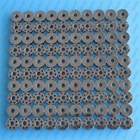 INDUSTRIAL SEWING MACHINE BOBBINS #40264NS 100PCS FOR JUKI SINGER CONSEW BROTHER