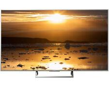 SONY KD-43XE7077 43Zoll 108cm 400Hz XR 4K UHD LED SMART TV-NEU&OVP