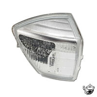 FORD KUGA S-MAX C-MAX GALAXY PASSENGER SIDE WING MIRROR INDICATOR LENS LAMP LEFT