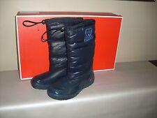 New Coach Poppy Patsy Boots Size 9.5 $228.00 New