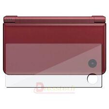 Displayschutzfolie für DSi XL Konsole