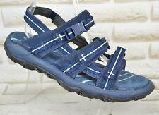 CLARKS YACHT RIG Mens Sport Walking Sandals Summer Shoes Size 9 UK 43 EU