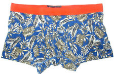 MENS ABERCROMBIE & FITCH TRUNK BOXER BRIEF SIZE M (31/32)