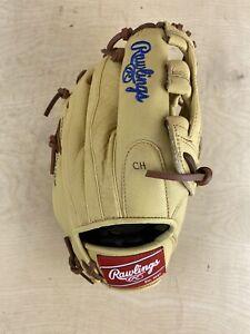 "Rawlings Select Pro Lite Fielding Glove 11.5"" SPL115KB RHT Kris Bryant New"