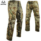Realtree Classic 5-Pocket Pants (34x34)- RTAP