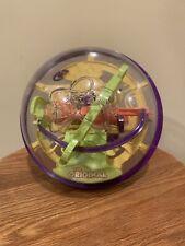 Perplexus The Original Maze Ball Travel Puzzle Brain Teaser Game Toy