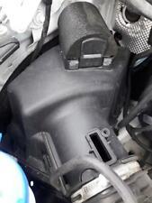 Genuine Ford Mondeo MK3 Induction Air Box Intake Hose Pipe 1228064