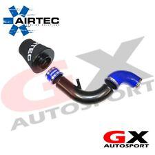 ATIKVAUX4 AIRTEC Induction Kit Astra H Mk5 VXR KO6 / KO6 Hybrid Turbo