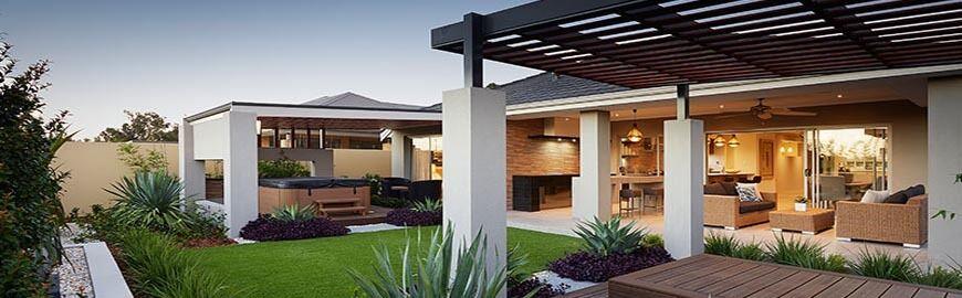 Andys Home & Garden