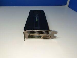 NVIDIA Tesla C2070 6GB GDDR5 DVI PCI-E Video Graphics Card 900-21030-2220-000