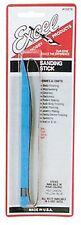 Sanding Stick with Belt Excel Blades COLOR VARIES EXL55678