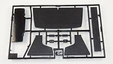 Pocher 1:8 Diverse Teile Set Bugatti 50T 1933 K86 86-37 L9